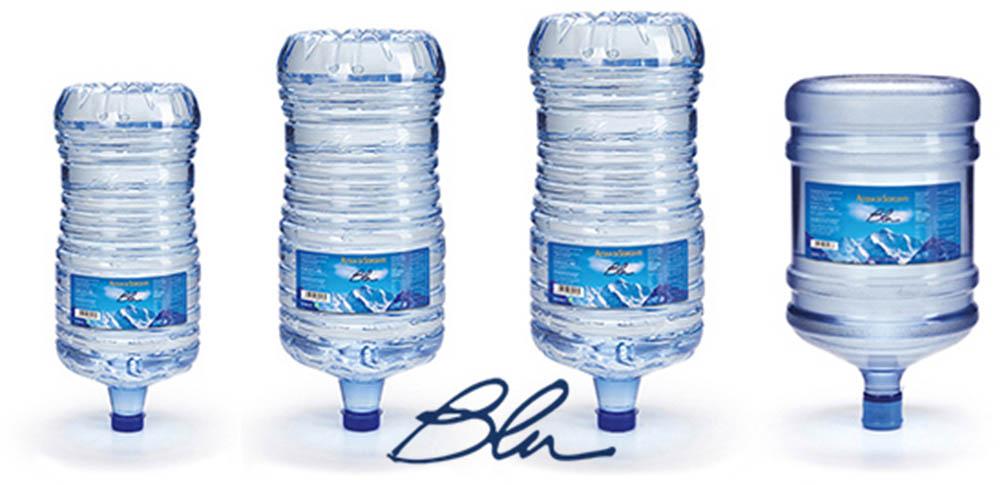 Boccioni D Acqua Per Distributori A San Dona Lo Snack